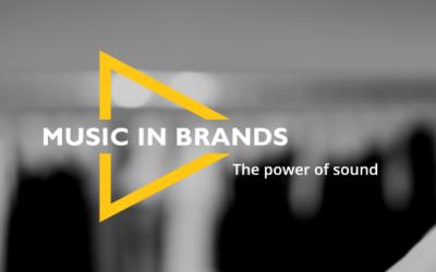 Så påverkas du av butikens bakgrundsmusik – Music in Brands